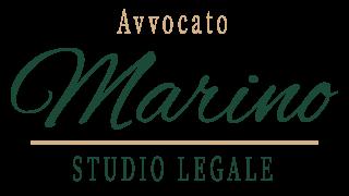 Studio Legale Marino